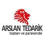 Arslan Tedarik