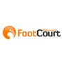 FootCourt
