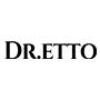 Dr.Etto